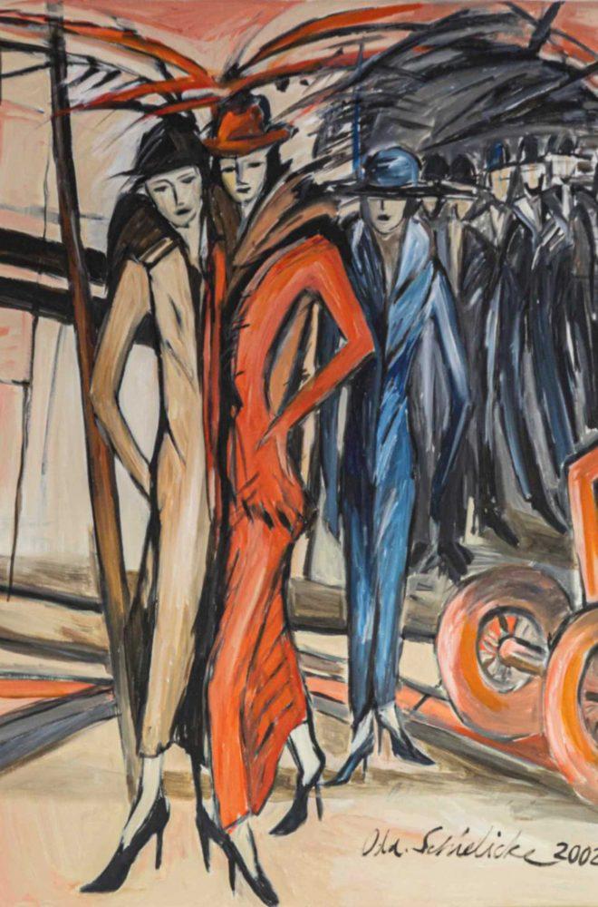 3-Männer-auf-Canvas